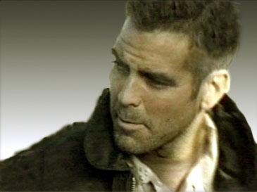 George Clooney George Clooney George Clooney! - Page 6 Movies10