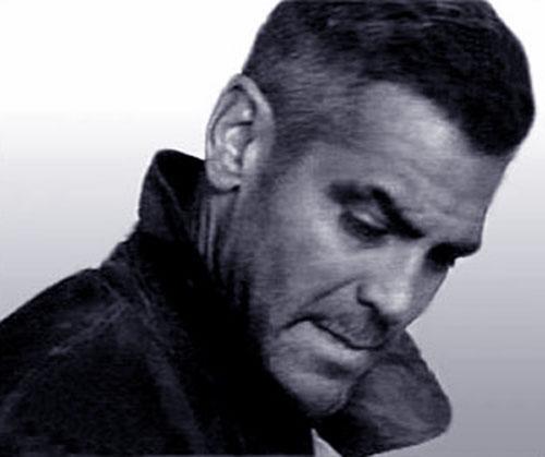 George Clooney George Clooney George Clooney! - Page 6 Movies11