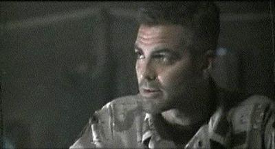 George Clooney George Clooney George Clooney! - Page 6 Movies12