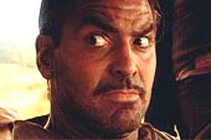 George Clooney George Clooney George Clooney! - Page 6 Movies16