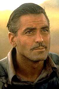 George Clooney George Clooney George Clooney! - Page 6 Movies17