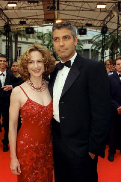 George Clooney George Clooney George Clooney! - Page 6 O_brot10
