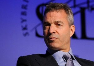George Clooney To Hedge Fund Honcho Daniel Loeb: Stop Spreading Fear At Sony Pt_90310