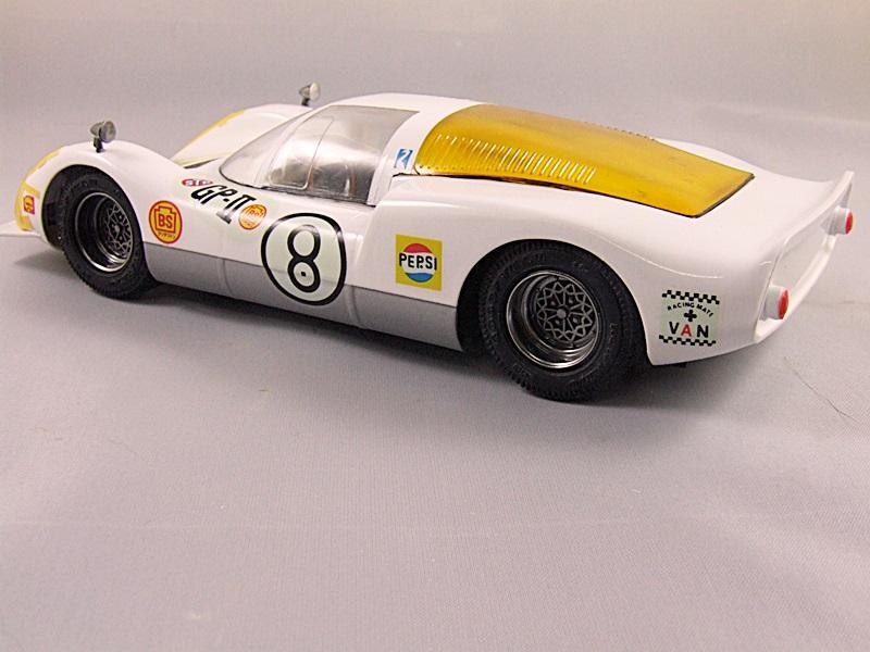 Porsche Carrera 6 Dscf7211