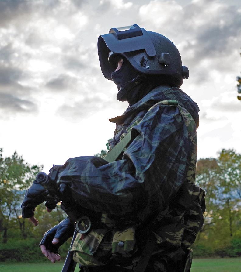 MVD 2nd chechnya (kamysh) 2014-110