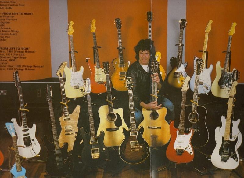 Les photos de vos guitares & Co... - Page 4 9bd61210