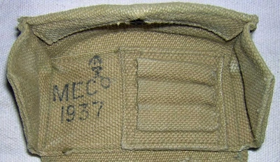 Field Guide to British P37 Webbing Modifications (with pictures) 001a_410