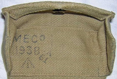 Field Guide to British P37 Webbing Modifications (with pictures) 002a_410