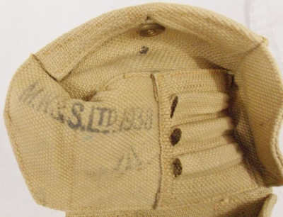 Field Guide to British P37 Webbing Modifications (with pictures) 003a_410