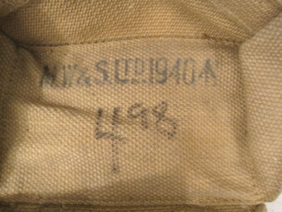 Field Guide to British P37 Webbing Modifications (with pictures) 004a_410