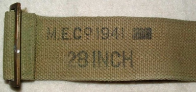 Field Guide to British P37 Webbing Modifications (with pictures) 006a_410