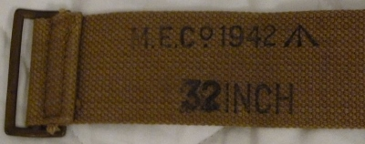 Field Guide to British P37 Webbing Modifications (with pictures) 007a_410