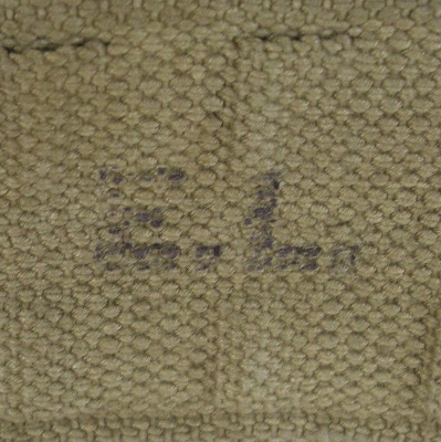 Field Guide to British P37 Webbing Modifications (with pictures) 008a_310