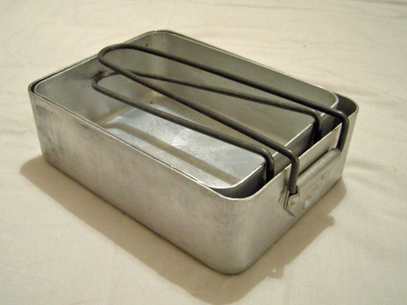 Guide to British-made Aluminum Mess Tins (1936-1940) 00_tin10