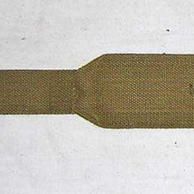 Field Guide to British P37 Webbing Modifications (with pictures) 011a_210