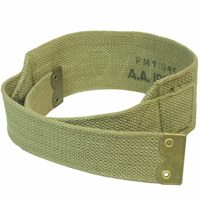 Field Guide to British P37 Webbing Modifications (with pictures) 011b_410