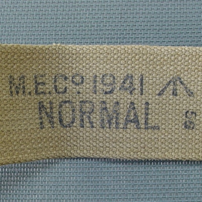 Field Guide to British P37 Webbing Modifications (with pictures) 017a_410