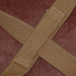 Field Guide to British P37 Webbing Modifications (with pictures) 018a_310