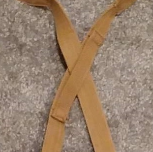Field Guide to British P37 Webbing Modifications (with pictures) 019a_310