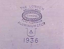 Guide to British-made Aluminum Mess Tins (1936-1940) 01_the10