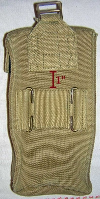 Field Guide to British P37 Webbing Modifications (with pictures) 020a_210