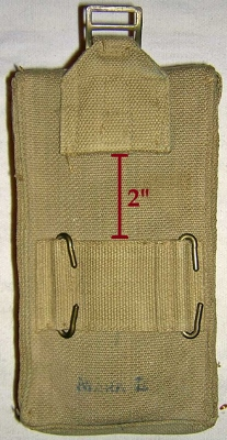Field Guide to British P37 Webbing Modifications (with pictures) 021a_210