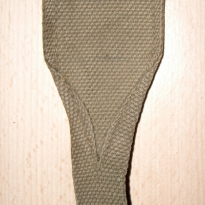 Field Guide to British P37 Webbing Modifications (with pictures) 022b_410