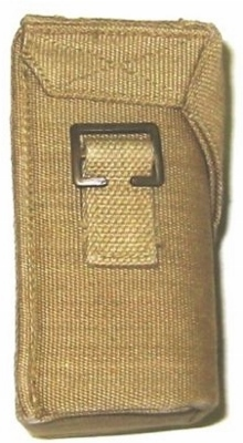 Field Guide to British P37 Webbing Modifications (with pictures) 024a_210