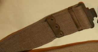Field Guide to British P37 Webbing Modifications (with pictures) 025a_310