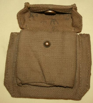 Field Guide to British P37 Webbing Modifications (with pictures) 029a_310
