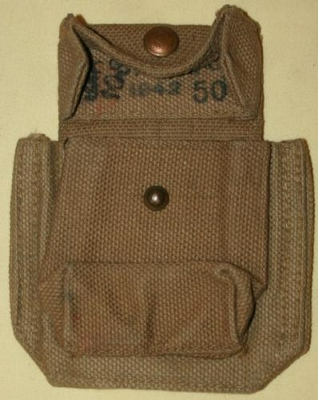 Field Guide to British P37 Webbing Modifications (with pictures) 030a_310