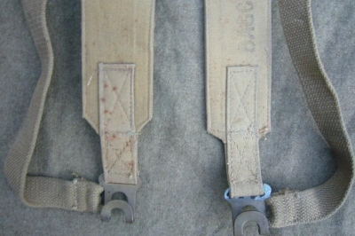 Field Guide to British P37 Webbing Modifications (with pictures) 033a_410
