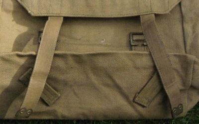 Field Guide to British P37 Webbing Modifications (with pictures) 035a_410