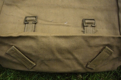 Field Guide to British P37 Webbing Modifications (with pictures) 036a_410