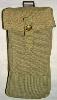 Field Guide to British P37 Webbing Modifications (with pictures) 037a_210