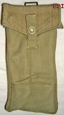 Field Guide to British P37 Webbing Modifications (with pictures) 038a_210