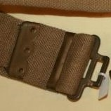 Field Guide to British P37 Webbing Modifications (with pictures) 039a_110