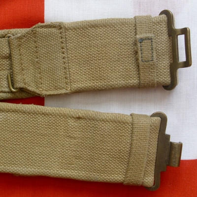 Field Guide to British P37 Webbing Modifications (with pictures) 040a_410