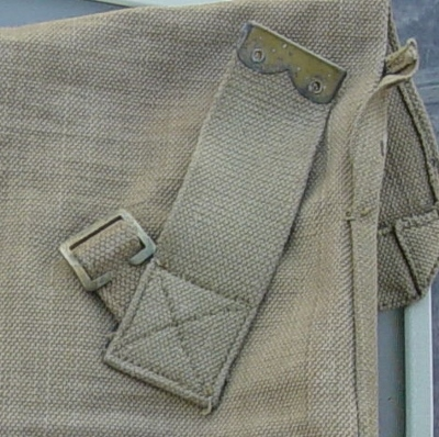 Field Guide to British P37 Webbing Modifications (with pictures) 043a_410