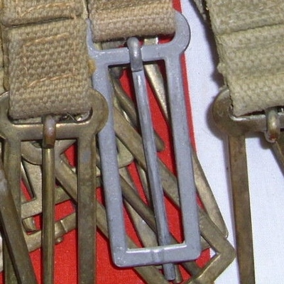 Field Guide to British P37 Webbing Modifications (with pictures) 046a_410