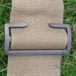 Field Guide to British P37 Webbing Modifications (with pictures) 047a_210