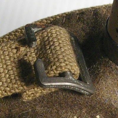 Field Guide to British P37 Webbing Modifications (with pictures) 048a_410