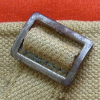 Field Guide to British P37 Webbing Modifications (with pictures) 049a_310