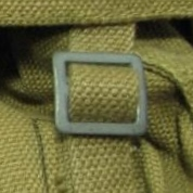 Field Guide to British P37 Webbing Modifications (with pictures) 050a_110