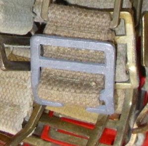Field Guide to British P37 Webbing Modifications (with pictures) 051a_210