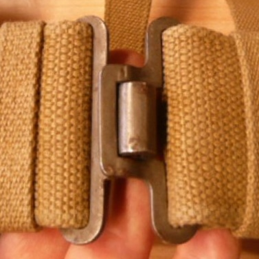 Field Guide to British P37 Webbing Modifications (with pictures) 052a_310