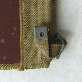 Field Guide to British P37 Webbing Modifications (with pictures) 057a_310