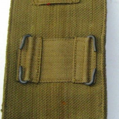 Field Guide to British P37 Webbing Modifications (with pictures) 058a_410