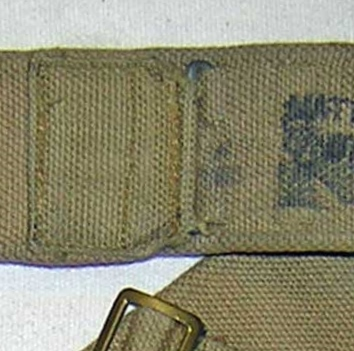 Field Guide to British P37 Webbing Modifications (with pictures) 059a_310