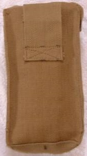 Field Guide to British P37 Webbing Modifications (with pictures) 061a_110
